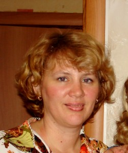 Емельянова Маргарита Николаевна