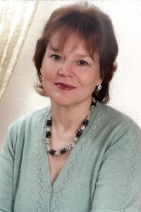 Ежова Марина Александровна, учитель-логопед МОУ детского сада № 28