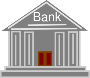 bank-icon-clip-art-at-clker-com-vector-clip-art-online-royalty-free-tmb10u-clipart